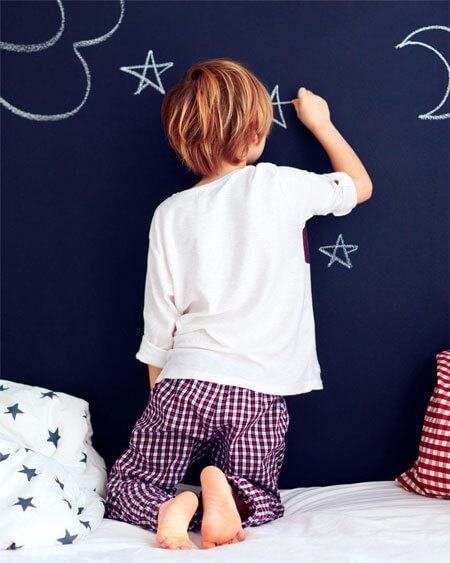 4 Ways To Surround Your Kids With Creativity Using Art